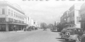 Lynden Front 1940s